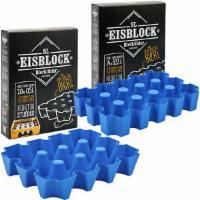 SL-Eisblock Bierkühler