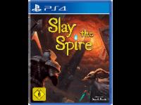 Slay the Spire für