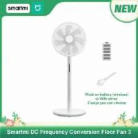 Smartmi Fan 3 Standing