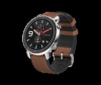 Smartwatch Amazfit GTR 47