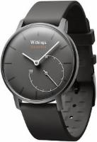 Smartwatch Withings