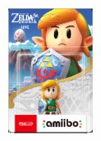 Smash! Link's Awakening