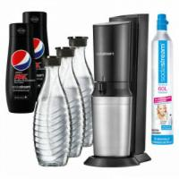 SODA STREAM CRYSTAL 2.0