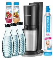 SODASTREAM CRYSTAL SUPER