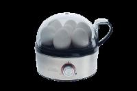 SOLIS 977.87 Egg Boiler &