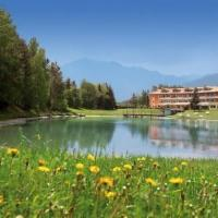 Sommer Special Hotel