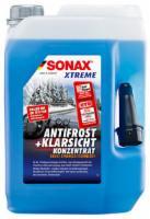 SONAX 02325050 XTREME