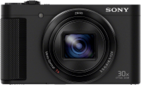 SONY DSC-HX80B