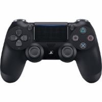 Sony DUALSHOCK 4 Wireless