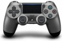 Sony Dualshock 4 Wireless