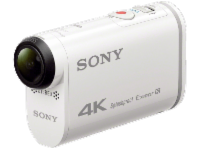 SONY FDR-X1000 VR.CEN