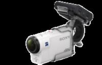 SONY FDR-X3000RFDI 4K +