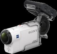 SONY FDR-X3000RFDI