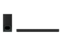 SONY HT-S350 Soundbar in