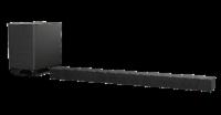 SONY HT-ST5000, Smart