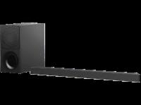 SONY HT-XF9000, Soundbar,