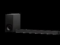 SONY HT-ZF9, Soundbar,