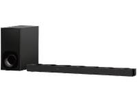 SONY HT-ZF9, Soundbar,