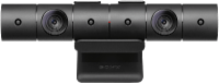 SONY Kamera Kamera