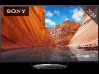 SONY KD-43X82J LED TV