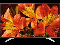SONY KD-43XF8505 LED TV