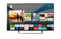 SONY KD-49XE8005 LED TV