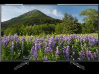 SONY KD-49XF7005 LED TV
