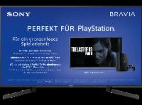 SONY KD-49XH9505 LED TV