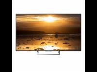SONY KD-55XE7005 LED TV