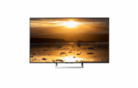 SONY KD-55XE7005 LED TV