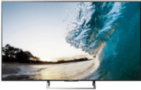 SONY KD-55XE8505 LED TV