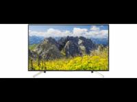 SONY KD-55XF7596 LED TV