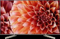 SONY KD-55XF9005, LED TV,