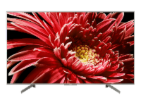 SONY KD-55XG8577 LED TV