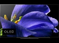 SONY KD-65AG9 OLED TV