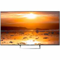 SONY KD-65XE7005 LED TV