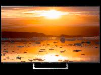 SONY KD-65XE7005 LED TV