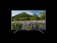 SONY KD-65XF7005 LED TV