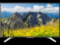 SONY KD-65XF7596 LED TV
