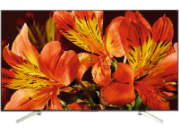 SONY KD-65XF8505 LED TV