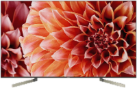 SONY KD-65XF9005, LED TV,
