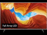 SONY KD-65XH9077 LED TV