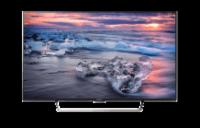 SONY KDL-43WE755 LED TV