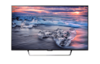 SONY KDL-43WE755 LED TV