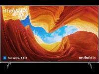 SONY KE-65XH9005 LED TV