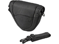SONY LCS-EMC/B Tasche ,