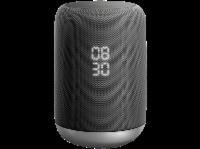 SONY LF-S50GB - Smart