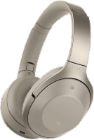 SONY MDR-1000X, Over-ear