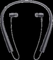 SONY MDR-EX750BTB, In-ear