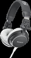 SONY MDR-V 55 B